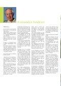 """""""Krogen"""" - april 09 - Viborg Sportsfiskerforening - Page 2"""