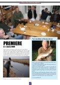 """""""Krogen"""" - april 09 - Viborg Sportsfiskerforening - Page 4"""