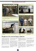 """""""Krogen"""" - april 09 - Viborg Sportsfiskerforening - Page 5"""
