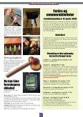 """""""Krogen"""" - april 09 - Viborg Sportsfiskerforening - Page 7"""