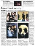 reportage, Nordjyske Stiftstidende, 2009 - Page 2