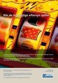 JubILæumsudgaVe - Dansk Automat Brancheforening: DAB - Page 2