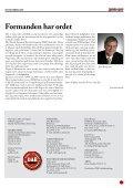 JubILæumsudgaVe - Dansk Automat Brancheforening: DAB - Page 3