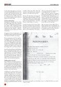 JubILæumsudgaVe - Dansk Automat Brancheforening: DAB - Page 6