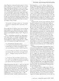Corel Ventura - BATCH120.CHP - Forsikrings- og Erstatningsretlig ... - Page 3
