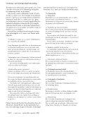 Corel Ventura - BATCH120.CHP - Forsikrings- og Erstatningsretlig ... - Page 4