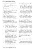 Corel Ventura - BATCH120.CHP - Forsikrings- og Erstatningsretlig ... - Page 6