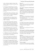Corel Ventura - BATCH120.CHP - Forsikrings- og Erstatningsretlig ... - Page 7