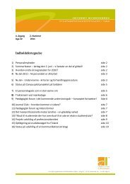 115769.Nr.2, 2011.pdf - University College Lillebælt
