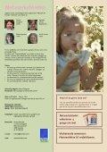 netværksbladet - Netværk for kvinder i tjeneste - Page 2