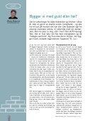 netværksbladet - Netværk for kvinder i tjeneste - Page 4