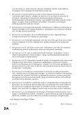 DA - Europa - Page 6