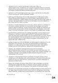 DA - Europa - Page 7