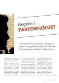 Angsten i parforholdet. - Henriette Junker - Page 2