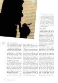 Angsten i parforholdet. - Henriette Junker - Page 3
