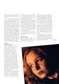 Angsten i parforholdet. - Henriette Junker - Page 4