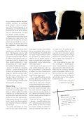 Angsten i parforholdet. - Henriette Junker - Page 6