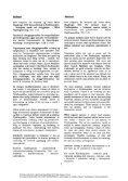 Metanolfabrikk på Tjeldbergodden, - NINA - Page 4