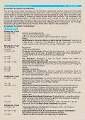 Grænser du ikke kan standse ved 10. – 16. juni 2012 - Vor Frue Kirke - Page 2