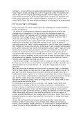 KUNSTEN AT GIVE SLIP. - AKUAKU - Page 4