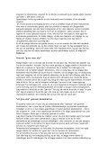 KUNSTEN AT GIVE SLIP. - AKUAKU - Page 6