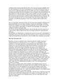 KUNSTEN AT GIVE SLIP. - AKUAKU - Page 7