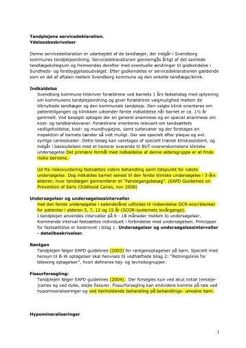 02.01 Bilag Aftale mellem de privatpraktiserende t….pdf