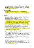 02.01 Bilag Aftale mellem de privatpraktiserende t….pdf - Page 2