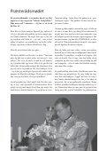 1 LUMEN nr. 70 | December 2009 - Sankt Mariæ Kirke - Page 4
