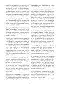 1 LUMEN nr. 70 | December 2009 - Sankt Mariæ Kirke - Page 5