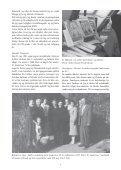 1 LUMEN nr. 70 | December 2009 - Sankt Mariæ Kirke - Page 7