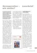 Medien sollten ihre Begabung allen zugänglich machen Medien ... - Page 7
