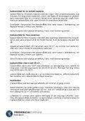 Vejledning for Ladestationer - Page 2