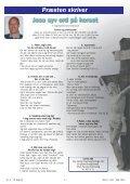 Præsten skriver - Nøvling kirke - Page 3