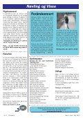 Præsten skriver - Nøvling kirke - Page 5