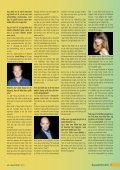 Læs artikler og reaktioner i deres helhed - Optakt - Page 2