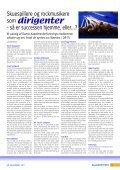 Læs artikler og reaktioner i deres helhed - Optakt - Page 4