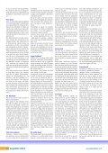 Læs artikler og reaktioner i deres helhed - Optakt - Page 5