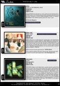 CD CD CD - Tuba Records - Page 2