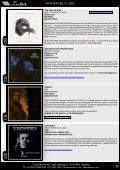 CD CD CD - Tuba Records - Page 3