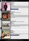 CD CD CD - Tuba Records - Page 4