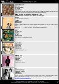 CD CD CD - Tuba Records - Page 5