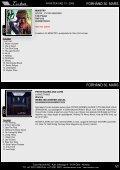 CD CD CD - Tuba Records - Page 6