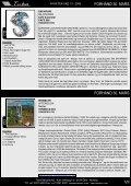 CD CD CD - Tuba Records - Page 7