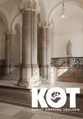 Klik her - Vejen Kunstmuseum