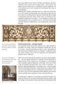 Klik her - Vejen Kunstmuseum - Page 4