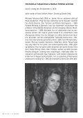 Klik her - Vejen Kunstmuseum - Page 6