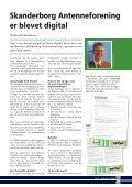 Medlemsblad 3 - 2008 - Skanderborg Antenneforening - Page 3