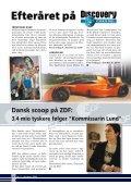 Medlemsblad 3 - 2008 - Skanderborg Antenneforening - Page 4