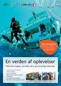 Medlemsblad 3 - 2008 - Skanderborg Antenneforening - Page 6